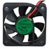 5VDC 45 mm Brushless Fan 7 CFM