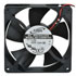 48VDC 127mm Brushless Fan 161 CFM