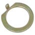 Keylock Washer M10 3/8""