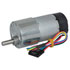2827: 131:1 12V Metal Gearmotor with 64 CPR Encoder 37DX73L Mm (DC Gearhead)