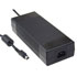 GSM220A48-P1J: AC to DC Switching Medical Table Top Power Supply 48 Volts 4.6 Amps 221 Watt