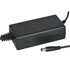 G32DD-120250-A: 12 Volt 2.5 Amp 30 Watt Table Top Power Supply