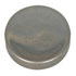 3V 1000mAh CR2477 Lithium Coin Cell Battery