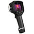 FLIR E4: FLIR E4 Infrared Camera -Limited Range