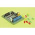 STOP-1: LED Stop Light Controller Kit