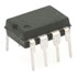 LF357N: OP Amp Single General Purpose ±18 Volt 8 Pin Mdip Pkg.: DIP-8 (Amplifiers)