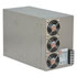PSP-1500-5: PSP-1500 1087.5W AC/DC Enclosed Switching Power Supply