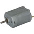 PC-130SF-09480-R: DC Motor 12VDC 375MA