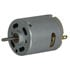MD5-2070-R: 12VDC Motor (DC Direct Drive)