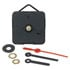 WCM1: QUARTz Wall Clock Mechanism Suspension Clip (Educational Kits)