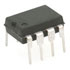FAN8082: Bi-Directional DC Motor Driver PDIP-8 (Interface)