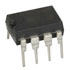 OP275GS: OP Amp Dual General Purpose ±22 Volt 8 Pin SOIC N