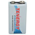 10005: 8.4V NiMH Rechargeable Battery