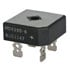 MDA990-6: Diode Bridge 600V PRV Full Wave Bridge