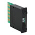 GPF311221-R: BCD (Binary Coded Decimal) Pushbutton Switch