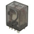 Dust Cover Octal Relay