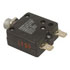Circuit Breaker Thermal 1Pole 10A 250VAC/50VDC