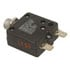 W58-XB1A4A-20: Circuit Breaker Thermal 1POLE 20A 250VAC/50VDC