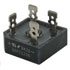 GBPC1206: Diode Bridge Rectifier 12A 600V Gbpc Package