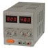 HY3005: 150W Single Output Benchtop Power Supply