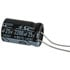 R2200/25-VP-R: Capacitor Radial 2200uf 25V 20% 85C 13X21X5MM