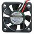 dc12v brushless fan
