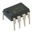 PIC12F683-I/P: PIC CMOS Microcontroller with Nanowatt Technology