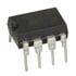 PS2501-2: Single Transistor Photocoupler DIP-8 (Optoisolators)