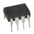 PS2502-2: Optoisolator DIP-8 Darlington Photocoupler (Opto Components)