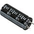SNB6800/50-R: Capacitor Elec Snap-in 6800uf 50V 105C 20% 25X40MM