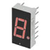 LTS-4710AP: Single Digit 7 Segment LED Display