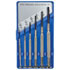 GSD-407-IN: 6 Piece Precision Screwdriver Set (Tools)