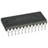 74154: 4 to-16 Line Decoder/Demultiplexer DIP-24 7400 Series (Ttl Logic)