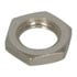464900201: 10-48 UNS Hex Nut for Sub/Min Push Button