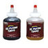 19-824: Potting Epoxy 18OZ (Miscellaneous)