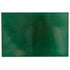 21-353: Positive Pre-Sensitized Double-Sided Copper Clad Circuit Board (6 Inch X 9 Inch )