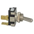 35-3005-BU: Standard Toggle Switch Contact Form: SPST on-Off