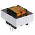 Triad Magnetics Small Signal Transformers