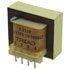 F-333P: Triad Isolation Transformers (AC-to-AC)
