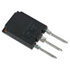IRFPS37N50A: Transistor N Channel Power Mosfet 500V 36A SUPER-247
