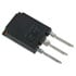 IRFPS37N50A: Transistor N Channel Power Mosfet 500V 36A SUPER-247FOR More About Transistors