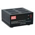 ESP-120-13.5: ESP-120 108W Desktop Power Supply (Test & Measurement)
