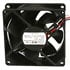 3110GL-B4W-B19-PA1: 80X80X25MM 12 Volt DC Fan