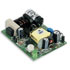 Medical 24V 230mA Open-Frame AC-to-DC Switching Power Supply