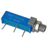 Screw Potentiometer 15 Turn