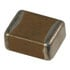 1210YC475KAT2A-CT: Capacitor 1210 X7R 4.7uf 10% 16V Unmarked 7IN T/R