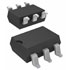 Relay SSR 50mA 1.5 Volt DC-IN 0.55A 60 Volt AC/DC Output 6-Pin PDIP Surface Mount