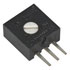 Screw Cermet 3386 Passive Components