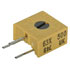 3386X-1-500/63X/72XR: Potentiometer 1/2 Watt 3/8 Inch Square (Trimmer)