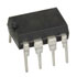Mdip Timer Semiconductor 8 Pin